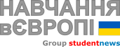group_international_uk_logo